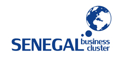 Senegal Business Cluster